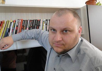 (ВИДЕО) Веселин Стаменов: При лошите момчета има много повече справедливост и мъжество