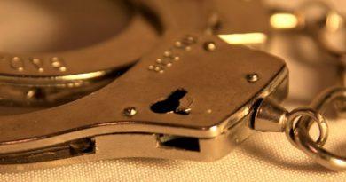 5 години затвор за блудство с малолетно момиче