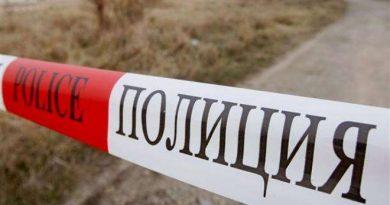 Откриха труп на мъж зад кметството в с. Бараково