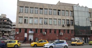 Нарушения в Медицински център в Дупница, има задържан