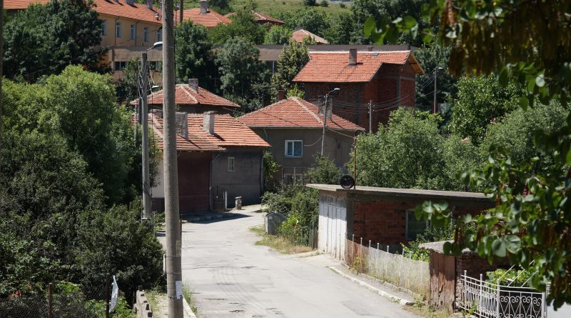 Инфраструктурни проекти предстоят в община Бобов дол