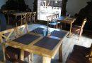 (Видео) Топъл обяд за медиците на първа линия от Сдружението по туризъм в Кюстендил