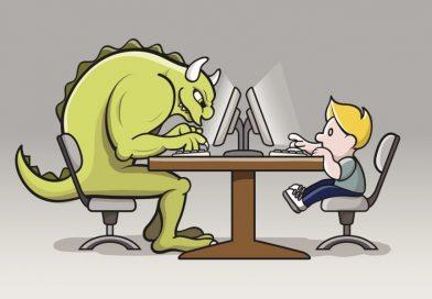 Денят за по-безопасен интернет е днес – 9 Февруари