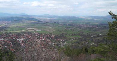 Атрактивна Бистришка панорама ще радва туристи – Споделено с ТВ Запад