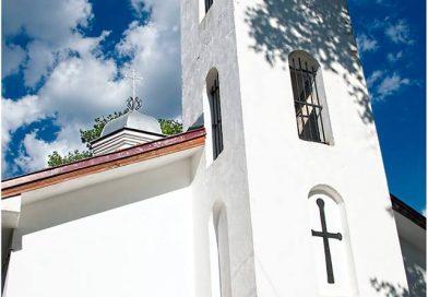 На днешния ден голям събор се прави в местността Свети Илия, край Добротино