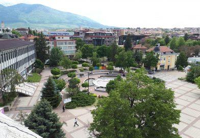 Без увеличение на данъци и такси в Дупница