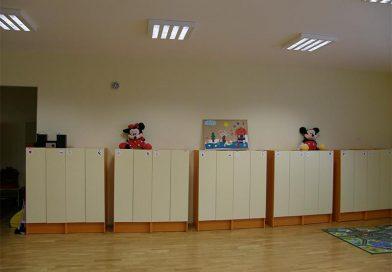 Кметът на Дупница с писмо до МОН относно отсъстията на децата в предучилищните групи